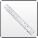 link to rulers