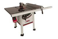 Link to Jet Table Saws