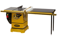 Link to Powermatic Table Saws