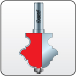 Link to Mutli_Profile Router Bits