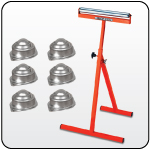 Link to Tablesaw Stands