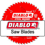 Table Saw Blades