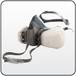 Link to Respirators & Mask