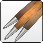 Link to Domestic Pen Blanks