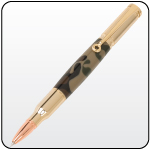 Link to 30 Caliber Pen Kits
