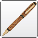 link to Big Ben Cigar Pen Kits