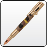 Link to bolt action pen kits