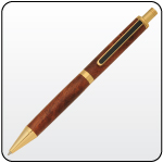 link to slimline pen kits