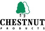 Chestnut products
