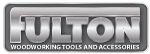 link to Fulton Abrasive products