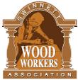 Gwinnet Woodworkers Association Meets Here