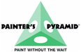 Painters Pyramid Logo