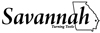Savannah Turning Tools Logo