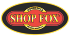 Shop Fox Clamps Link