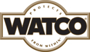 Watco Finishing Products
