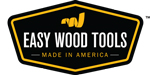East Wood Working Tools
