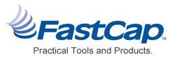 FasCap Products Logo