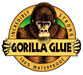 Link to Gorilla Glue Products