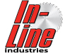 Link to IN-Line Industry Layout & Measuring Products