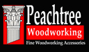 link to Peachtree Woodworking Layout & Measuring Products