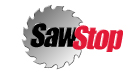 Link to SawStop Tablesaw & Accessories